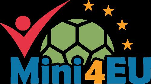 Mini4EU Minifutball Fesztivál