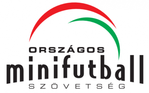 Országos Mini-Futball Bajnokság