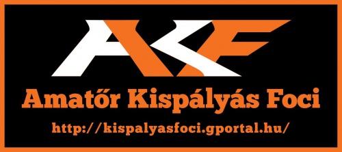 AKF - Budapest